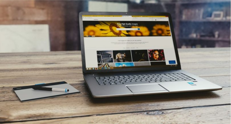 Best Laptop For architecture