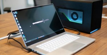 Best Laptop For games