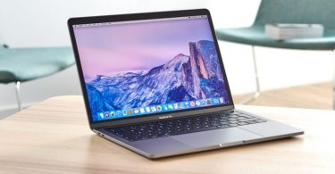 Best Laptop For remote work
