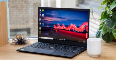 Best Laptop For the price