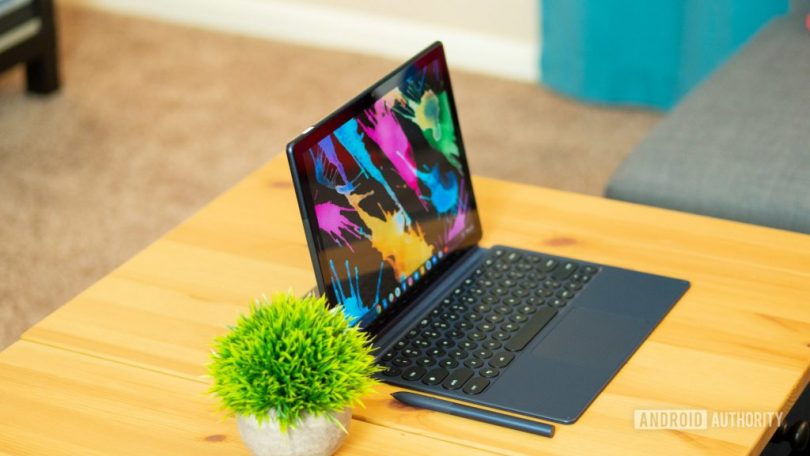 Best Laptop For word processing