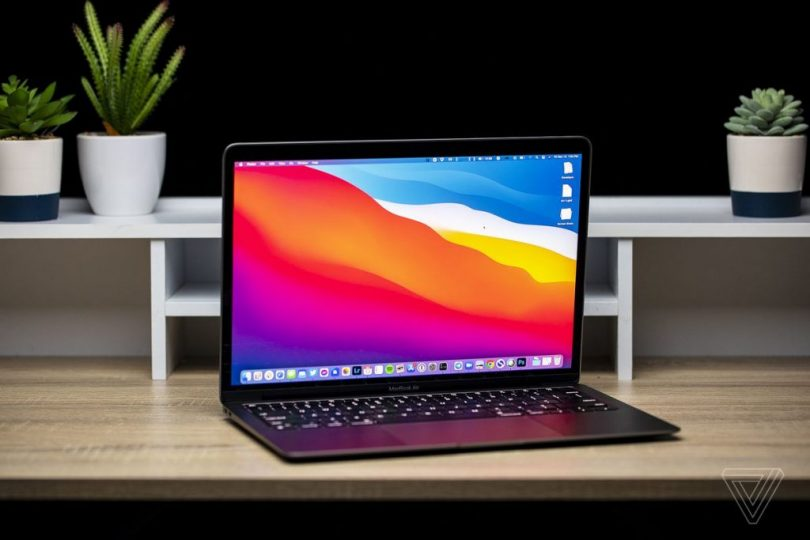 Best Laptop For a high school student