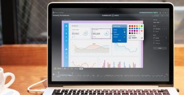 Best Laptop For accounting student