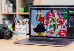Best Laptop For illustrator and photoshop