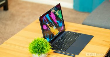 Best Laptop For mechanical engineer