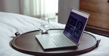Best Laptop For military personnel