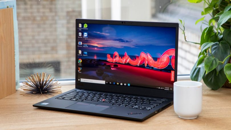 Best Laptop For old people