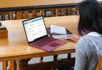 Best Laptop For online college courses