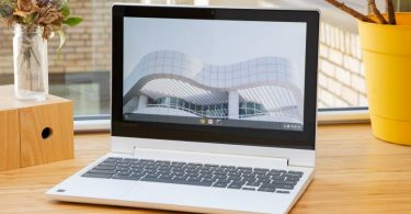 Best Laptop For online students