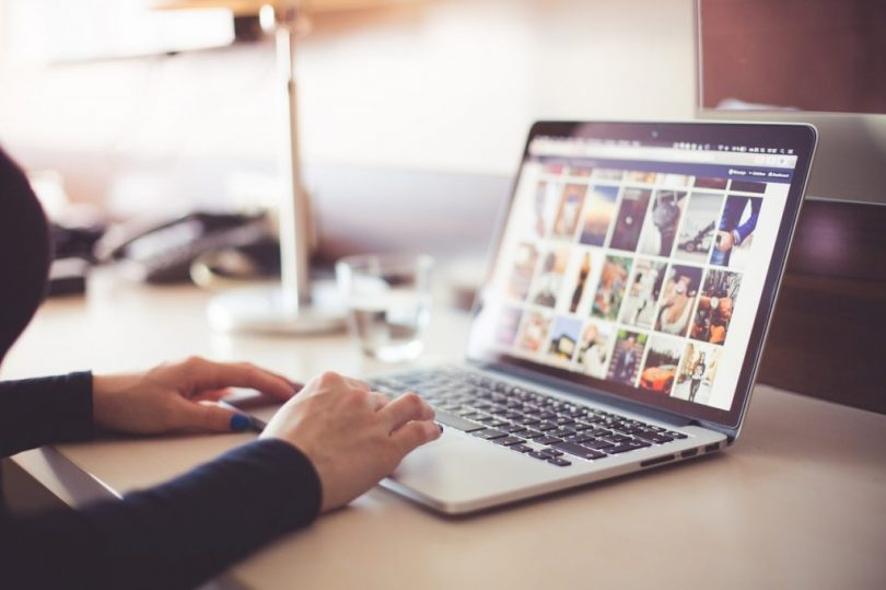 Best Laptop For picture storage