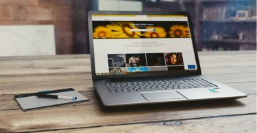 Best Laptop For storing pictures