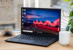 Best Laptop For students under 500