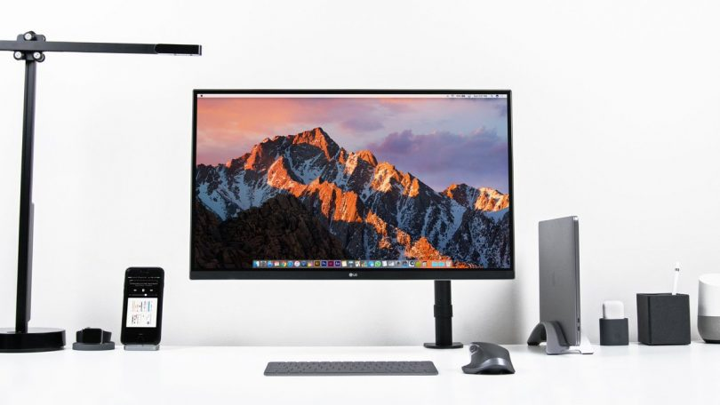 Best Monitor for photo editing and gaming