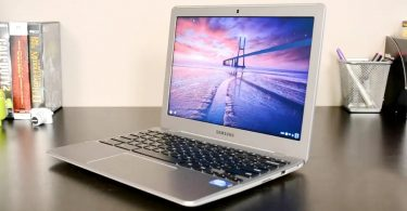 Best Chromebooks for 13 year old