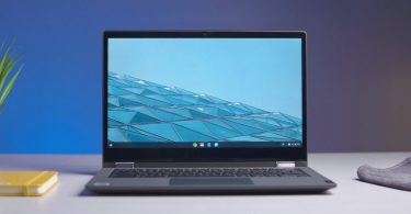 Best Chromebooks for android on