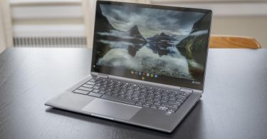 Best Chromebooks for emails and internet only