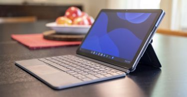 Best Chromebooks for photo and video editing