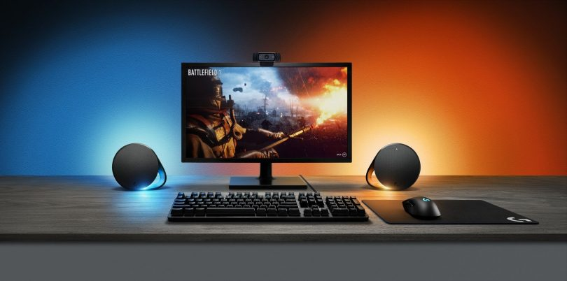 best pc for adobe creative cloud
