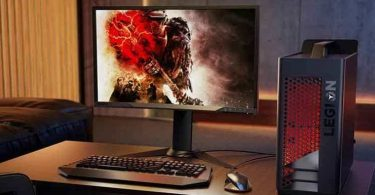 best pc for gaming