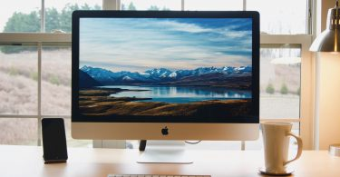 best pc for graphic designers