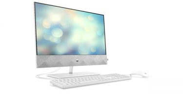 best pc for multiple monitors