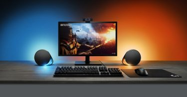 best pc for oculus