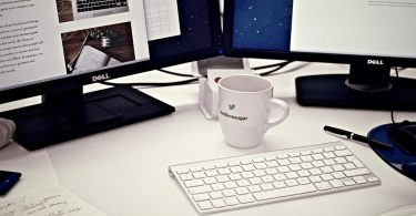 best pc for office use