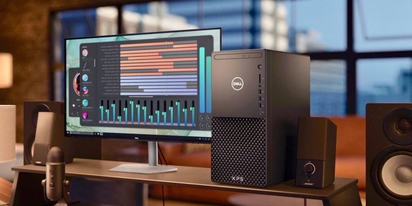 best pc for pro tools 10