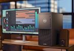 best pc for pro tools