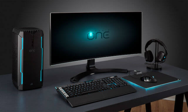 best pc for under 1000