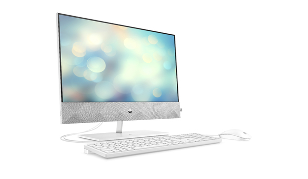 best pc for video editing