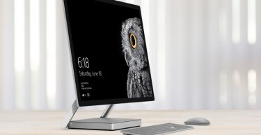 best pc for windows 10