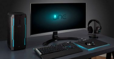 best pc for youtube gaming