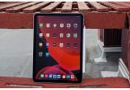best tablets for a 3 year old