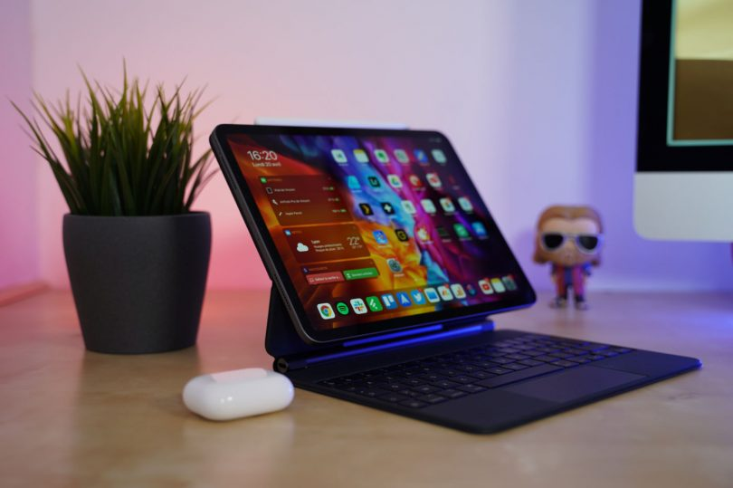 best tablets for browsing