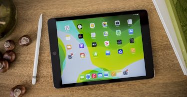 best tablets for drone flying