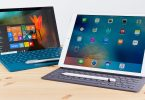 best tablets for android users