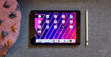 best tablets for college students note taking