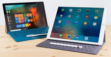 best tablets for high school students