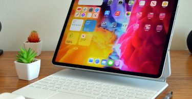 best tablets for office use