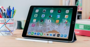 best tablets for under 100 pounds