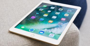 best tablets for work and school